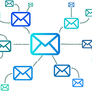 This is a Complete Bulk Email Solution. Here's what it includes. Complete Bulk Email Advertising Management. Target Audience Research. Target Lead Generation. Custom Email Templates. Bulk Email Delivery. Campaign Result Data. Unlimited Targeted Recipients Per Month. Free LIVE Kansas City, USA Based Customer Service. This includes all of our bulk email advertising services we offer giving every customer balanced and sustainable results. This package includes everything needed to take your product or service and have it in an email ad in Unlimited Targeted inboxes a month.